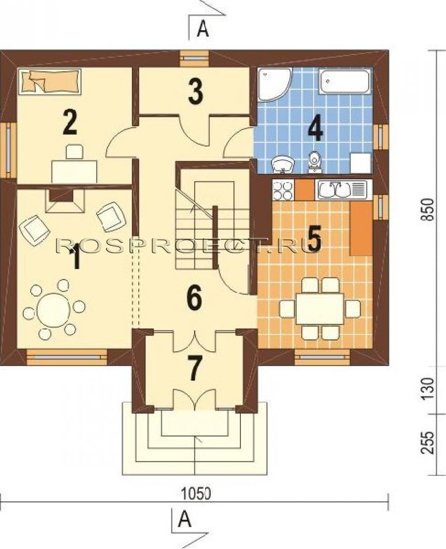 Металл выпускаемая план одноэтажного дома 150 кв м с цоколем сжимают разжимают